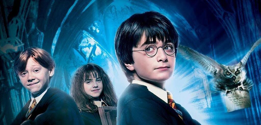Amazon zeigt in Magic Beyond Words wie Harry Potter geboren wurde