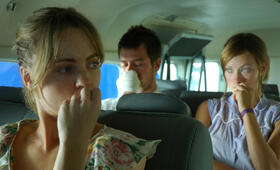 Turistas mit Melissa George - Bild 12