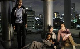 Flatliners mit Ellen Page, Nina Dobrev, Diego Luna und James Norton - Bild 14