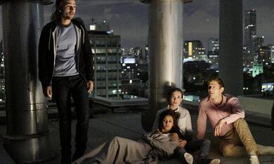 Flatliners mit Ellen Page, Nina Dobrev, Diego Luna und James Norton - Bild 11