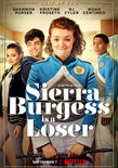 Sierra burgess is a loser xlg