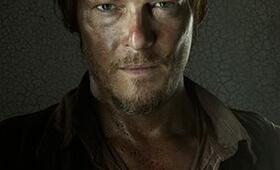 The Walking Dead - Bild 145