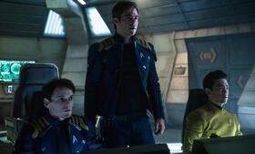Star Trek Beyond mit Chris Pine - Bild 22