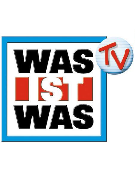 Was ist was TV