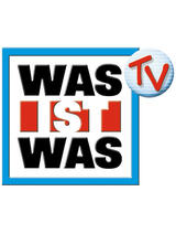 Was ist was TV - Poster