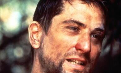 Die durch die Hölle gehen mit Robert De Niro - Bild 12