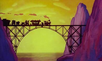 Dumbo, der fliegende Elefant - Bild 11