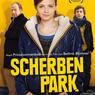 Scherbenpark - Bild