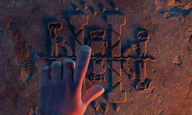 Rafadan Tayfa: Göbeklitepe - Bild 9