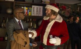 Office Christmas Party mit T.J. Miller und Courtney B. Vance - Bild 17
