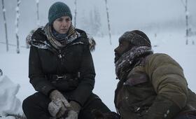 Zwischen zwei Leben - The Mountain Between Us mit Kate Winslet und Idris Elba - Bild 8