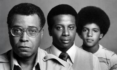 Roots: Die nächsten Generationen, Staffel 1 - Bild 7