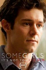 Some Girl(s) - Poster