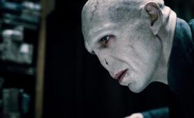 Ralph Fiennes in Harry Potter - Bild 92