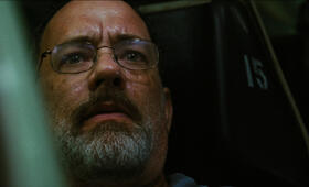 Captain Phillips mit Tom Hanks - Bild 13