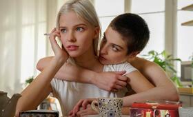 Anna mit Lera Abova und Sasha Luss - Bild 3