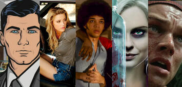 Bild zu:  Netflix-Highlights im August