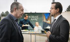 Tatort: Schlangengrube mit Jan Josef Liefers und Robert Hunger-Bühler - Bild 14