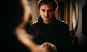 M - Eine Stadt sucht einen Mörder, M - Eine Stadt sucht einen Mörder - Staffel 1 mit Lars Eidinger - Bild 2