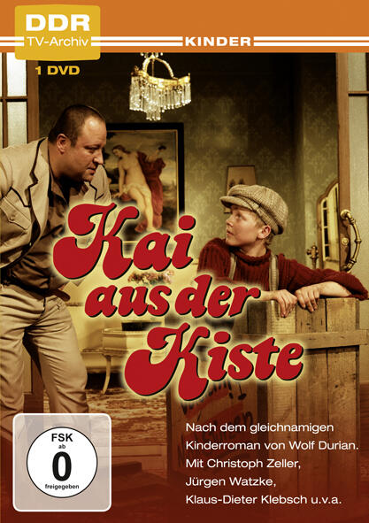 Michael Brandner - IMDb