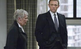 James Bond 007 - Ein Quantum Trost mit Daniel Craig - Bild 42