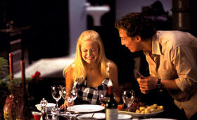Wie werde ich ihn los - in 10 Tagen? mit Matthew McConaughey und Kate Hudson - Bild 4