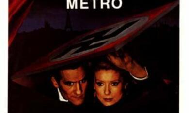 Die letzte Metro - Bild 5