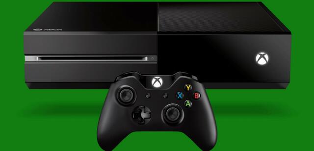 Die Xbox One kommt in Japan nicht ins Rollen