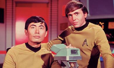 Raumschiff Enterprise - Bild 2