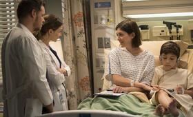 Grey's Anatomy - Die jungen Ärzte - Staffel 14, Grey's Anatomy - Die jungen Ärzte - Staffel 14 Episode 18 mit Justin Chambers - Bild 29