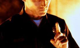 Terminator 2 - Tag der Abrechnung mit Arnold Schwarzenegger - Bild 25