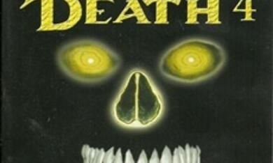 Gesichter des Todes IV - Bild 3