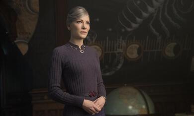Das Haus der geheimnisvollen Uhren mit Cate Blanchett - Bild 4