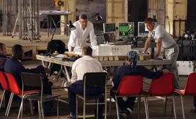 Ocean's Twelve mit Brad Pitt, Matt Damon und George Clooney - Bild 44