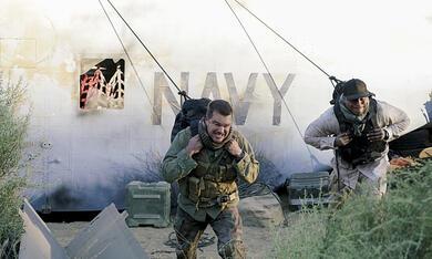 Navy CIS: L.A. Staffel 8 - Bild 3