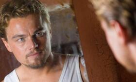 Blood Diamond mit Leonardo DiCaprio - Bild 154