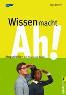 Wer Weiß Denn Sowas Serie 2015 2019 Moviepilotde