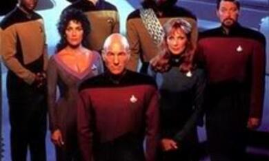 Raumschiff Enterprise: Das nächste Jahrhundert - Bild 10