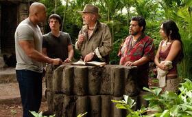 Die Reise zur geheimnisvollen Insel mit Michael Caine, Dwayne Johnson, Josh Hutcherson und Vanessa Hudgens - Bild 17