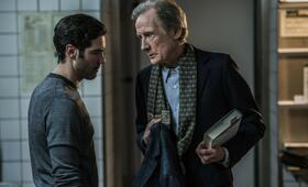 The Kindness of Strangers mit Bill Nighy und Tahar Rahim - Bild 15