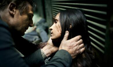96 Hours - Taken 2 mit Liam Neeson - Bild 5