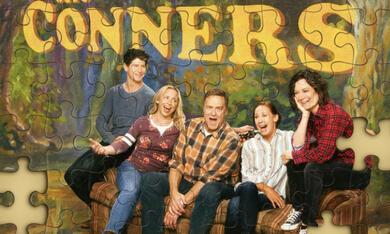 Die Conners, Die Conners - Staffel 4 - Bild 11