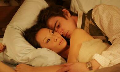 Lucky#Slevin mit Josh Hartnett und Lucy Liu - Bild 12