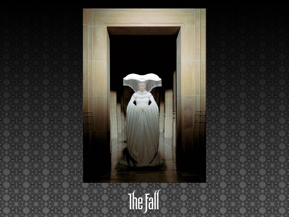 The Fall - Bild 4 von 33