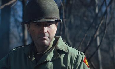 The Irishman mit Robert De Niro - Bild 6