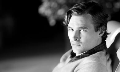 Der junge James Dean - Joshua Tree 1951 - Bild 6