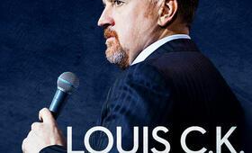 Louis C.K. 2017 mit Louis C.K. - Bild 14