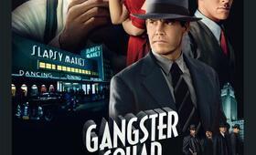 Gangster Squad - Bild 7