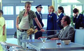 Tricks mit Nicolas Cage und Sam Rockwell - Bild 65