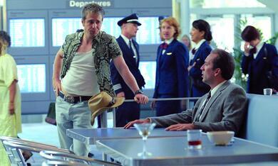 Tricks mit Nicolas Cage und Sam Rockwell - Bild 1